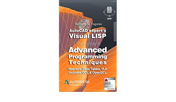 The Visual Lisp Developers Bible 2011 Edition Pdf