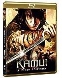 Kamui, le ninja solitaire [Blu-ray]