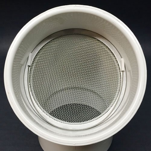 4-pvc-insect-vent-screen-model-pvs-is4