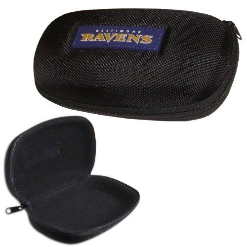 Baltimore Ravens Lunettes de soleil & accessoires de Bal6W