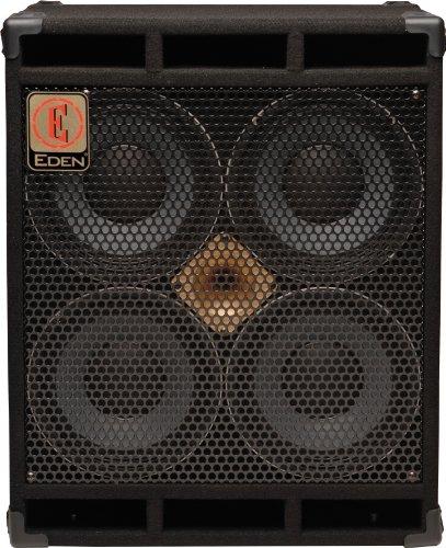 Xlt Bass - 2