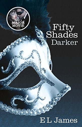 amazon prime fifty shades of grey