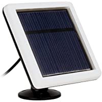 Seco-Larm Enforcer Wireless Door Entry Alert Solar Panel (E-931ACC-SPQ)