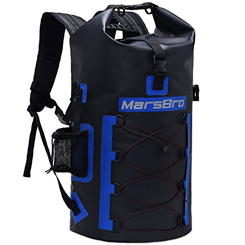 Ropa, Calzado Y Complementos Painstaking New Waterproof Lightweight Gym Fitness Bag Backpack Yoga Mat Bag Sports Supplies