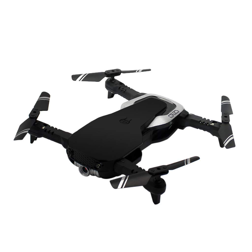 Yellsong-Drone , L6065 Mini Pocket Infrared Remote Control 3D Flip Roll Quadcopter for Kids Gift