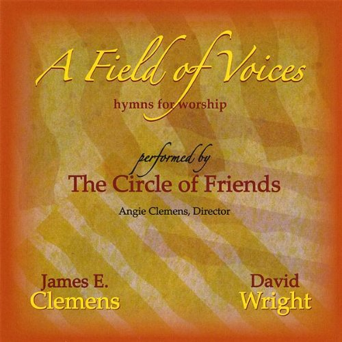 Field of Voices: Hymns for - Field Mall Spring