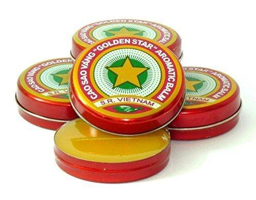12-boxes-x-3-grams-net-weight-golden-star-balm-cao-sao-vang-vietnam-aromatic-balsam