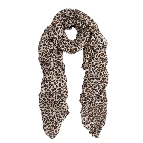 Premium Classic Leopard Animal Fashion