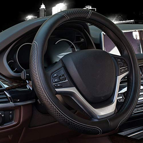Acura ILX Steering Wheel Cover, Steering Wheel Cover For