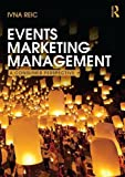 img - for Events Marketing Management: A consumer perspective (War and International Politics in South Asia) book / textbook / text book