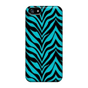 Iphone 5/5s Hard Case With Awesome Look - FwWcNLl-7532