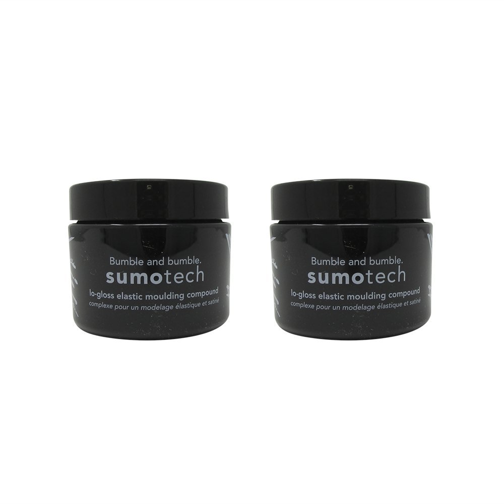 Bumble and Bumble Sumotech 1.5 ounce Pack of 2 for sale