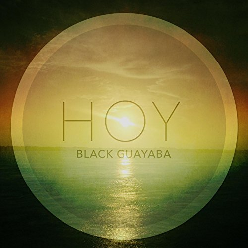 Black Guayaba Stream or buy for $0.99 · Hoy