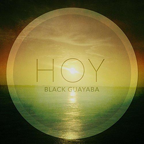 Black Guayaba Stream or buy for $0.99 · Hoy