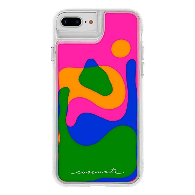 Giveaway iphone 8 colors