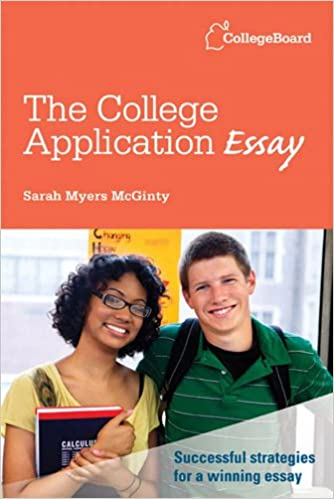 Mighty Writing  College Application Essay Guide     Irena Smith  Ph D