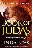 Book of Judas: A Novel