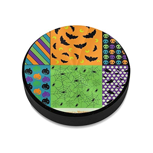 Magnetic Mount,Free Halloween Patterns Magnetic Car Mount Phone