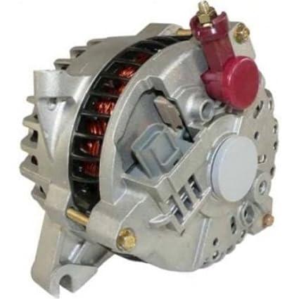 Generator 8315N