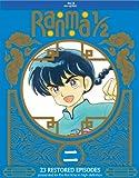 Ranma ½ - Set 2 (Special Edition) [Blu-ray]