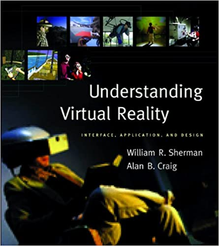 Pleasing Understanding Virtual Reality Interface Application And Interior Design Ideas Pimpapslepicentreinfo