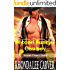 Second Sunrise Cowboy (Second Chance Cowboy Book 8)