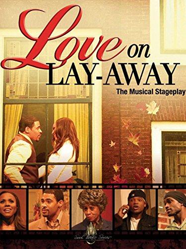 Love on Layaway ()
