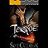 Torque: Serialized Romantic Suspense (The Redline Series Book 2)