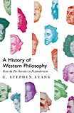 A History of Western Philosophy: From the