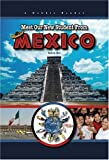 img - for Meet Our New Student From Mexico (Robbie Readers) book / textbook / text book