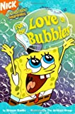 For the Love of Bubbles, Steven Banks and Artifact Group Staff, 1416916334