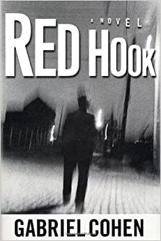 Book Red Hook
