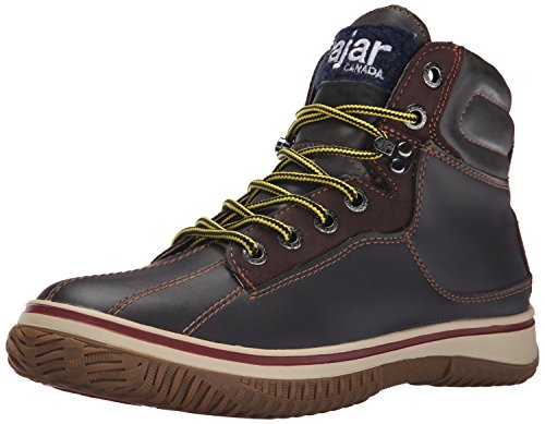 Pajar Men's Guardo Snow Boot