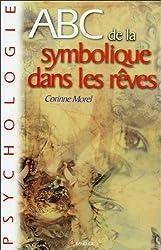 ABC de la symbolique dans les rêves