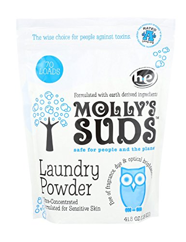 mollys-suds-laundry-powder-70-loads-all-natural-free-of-parabens-harsh-chemicals-synthetic-fragrance