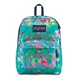 Jansport Kids Back Packs - Best Reviews Guide