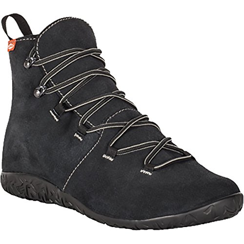 Kross Urban Mid Schuhe carbon