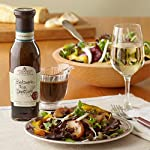 Stonewall Kitchen Dressing, Balsamic Fig, 11 Ounce 9 Stonewall Kitchen Dressing, Classic Greek, 11 Ounce A must for the well-stocked pantry; Convenient and flavorful Includes 1 Stonewall Kitchen Dressing, Classic Greek (11 oz.)
