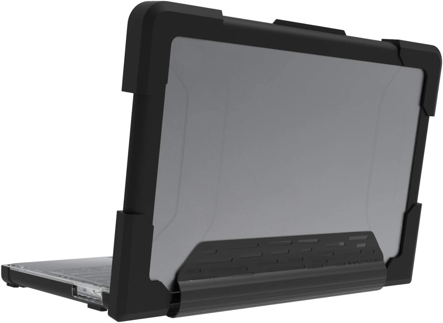 MAXCases Extreme Shell-S for HP G5 EE Chromebook Clamshell 14