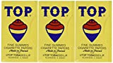 Top Tobacco Best Deals - Top Cigarette Rolling Papers, 3 packs