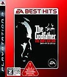 EA BEST HITS ゴッドファーザー ドン・エディション【CEROレーティング「Z」】 - PS3