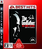The Godfather: The Don's Edition (EA Best Hits) [Japan Import]