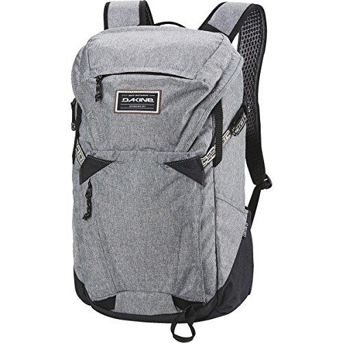 Canyon Dakine Dakine sellwood Men's Backpack Men's qtzdwz