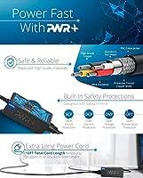Pwr Cargador para Lenovo ThinkPad Portátil Adaptador: UL ...