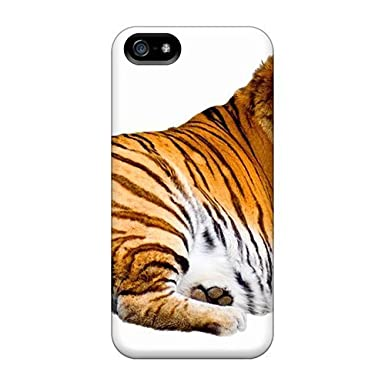 79d0241d262267 Awesome Case Cover iphone 5 5s Defender Case Cover(powerful Siberian)   Amazon.co.uk  Electronics