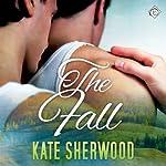 The Fall | Kate Sherwood