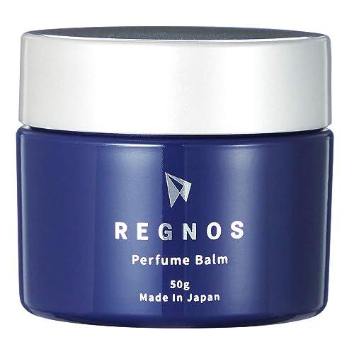 REGNOS Perfume Balm