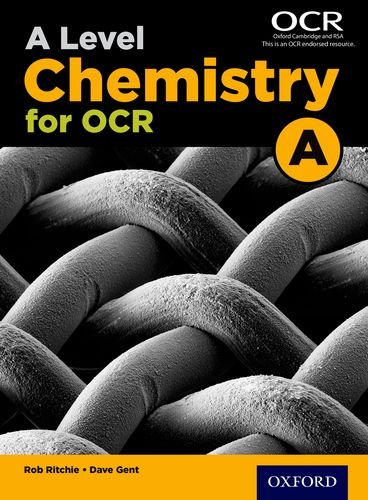 :OFFLINE: Ocr As Biology Student Book Pdf. Trojan Cirugia Landers tienen centre Medavie