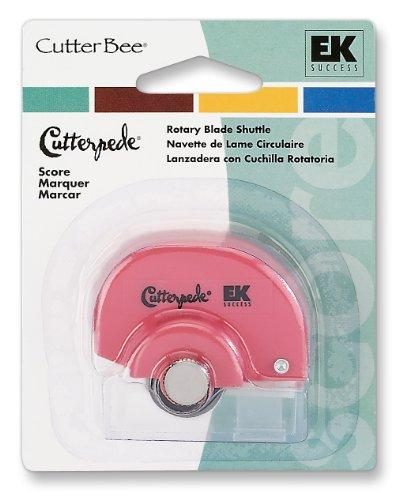 EK Cutterpede Tools, Scoring Blade (Cutterpede Paper Trimmer)