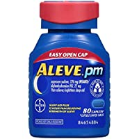 Save 20% Off On Aleve